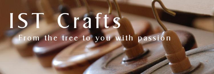 IST Crafts